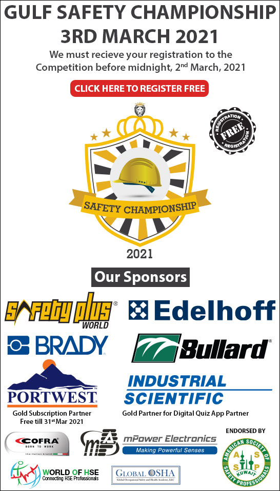 http://safetychampionship.com/registration