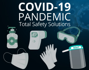 https://ibuysafety.com/products/covid-19