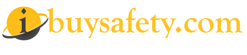 ibuysafety.com Your Online Safety Store