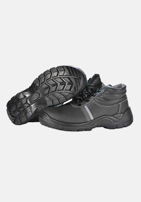 Safety Plus S3 SRC Safety shoes