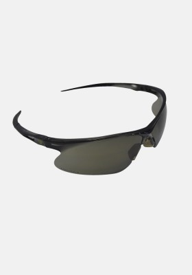 Safety Plus Premium Spectacles