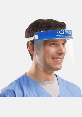Protective Face Shield Anti fog