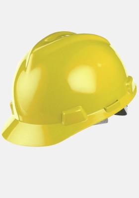 Safety Plus Hard Hat Helmet