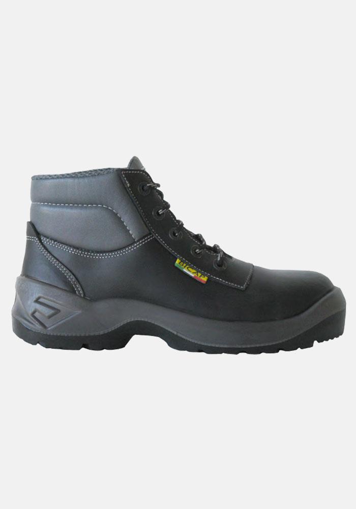 Bicap Safety Shoes S3 Src