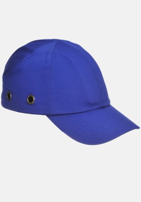 Portwest Bump Cap Blue