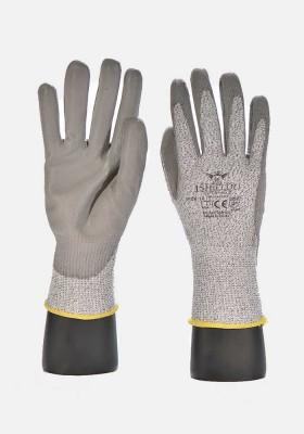 Ishieldu Cut Shield Gloves