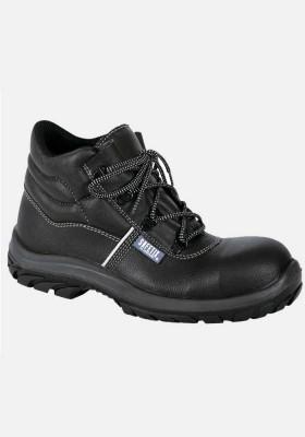 Nitfox S3 High Ankle Shoes Hro Src