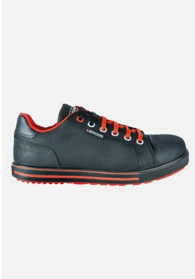 Cofra Technical S3 SRC Safety Shoes