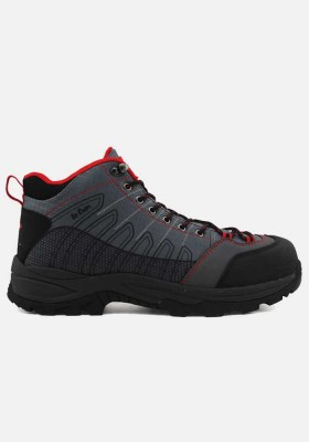 Lee Cooper Waterproof S3/SRC Hiker Boot