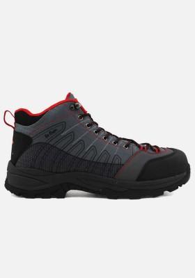 Lee Cooper Waterproof S3/SRC Hiker Boot