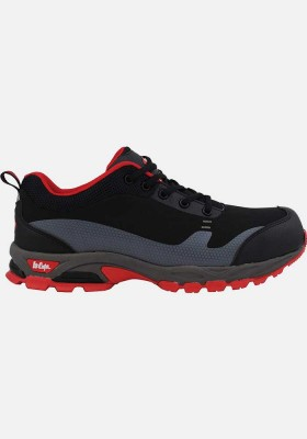 Lee Cooper S1P-SRA Safety Shoe