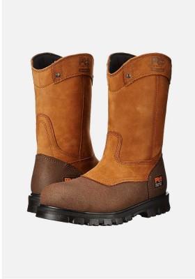 Timberland PRO Men's Rigmaster Work Shoe